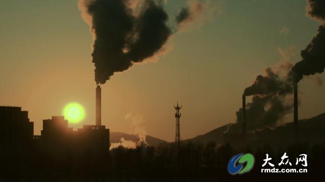 四集生态环保系列片《美丽中国》11日、12日晚8点亮相央视综合频道